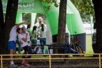 Business run_Ljubljana_2016-9-8-107 [1600px]