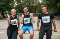 Business run_Ljubljana_2016-9-8-126 [1600px]