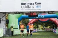 Business run_Ljubljana_2016-9-8-160 [1600px]