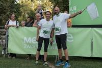 Business run_Ljubljana_2016-9-8-166 [1600px]