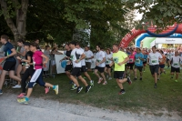 Business run_Ljubljana_2016-9-8-168 [1600px]