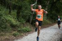 Business run_Ljubljana_2016-9-8-191 [1600px]