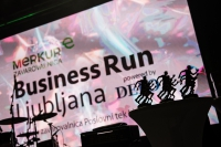 Business run_Ljubljana_2016-9-8-378 [1600px]