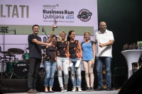 Business run_Ljubljana_2016-9-8-414 [1600px]