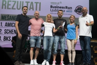 Business run_Ljubljana_2016-9-8-442 [1600px]