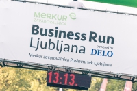 business_run_2016-140