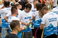 BusinessRun2018_021_180614_UU