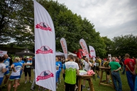 BusinessRun2018_085_180614_UU