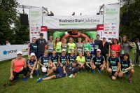 BusinessRun2018_120_180614_UU