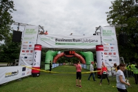 BusinessRun2018_164_180614_UU