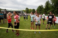 BusinessRun2018_167_180614_UU