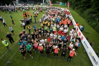 BusinessRun2018_266_180614_UU