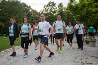 BusinessRun2018_383_180614_UU