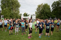 BusinessRun2018_497_180614_UU