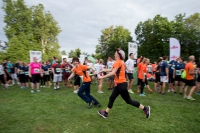 BusinessRun2018_507_180614_UU