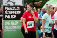 BusinessRun2018_520_180614_UU