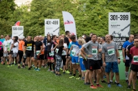 BusinessRun2018_525_180614_UU