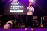 BusinessRun2018_778_180614_UU
