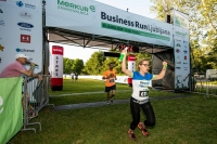 BusinessRun2019_0988_190613_VP
