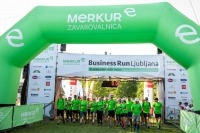 BusinessRun2019_1673_190613_VP_1