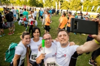 BusinessRun2019_1776_190613_VP_1