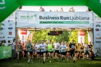 BusinessRun2019_2151_190613_VP