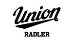 Union-Radler