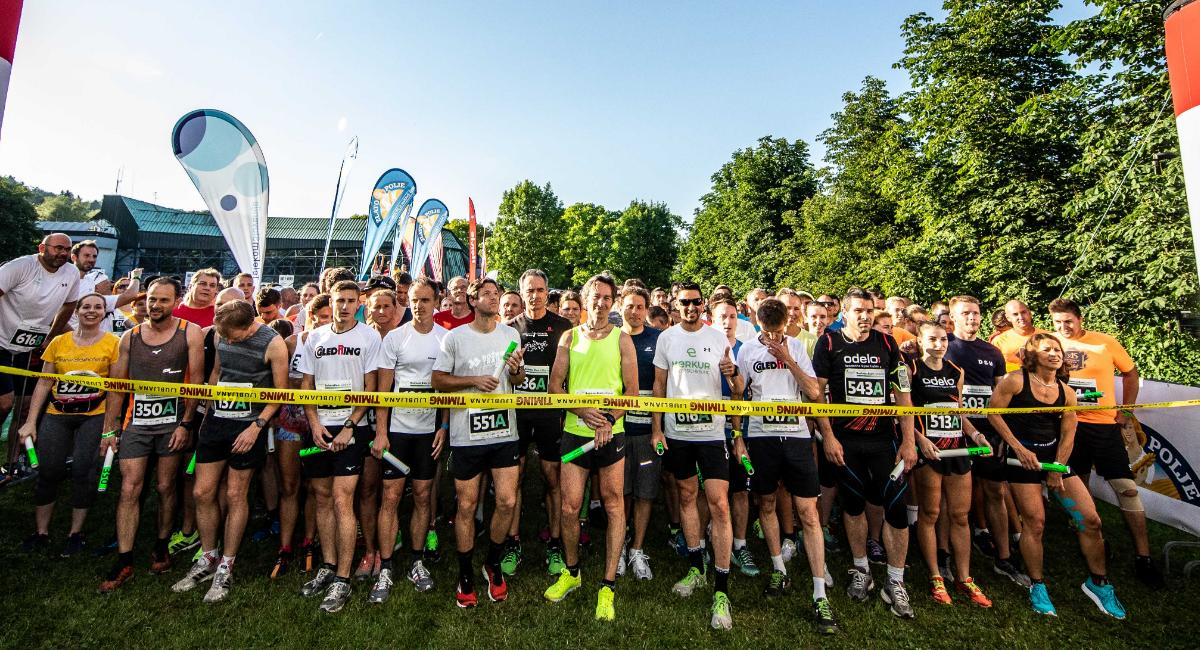 BusinessRun2019_0556_190613_VP